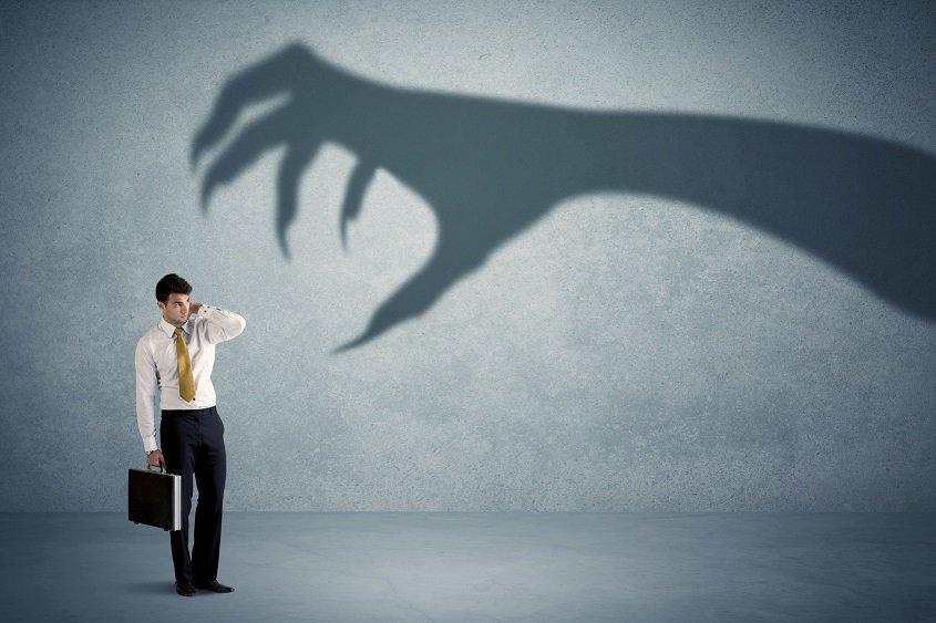 3 koszmary w email marketingu