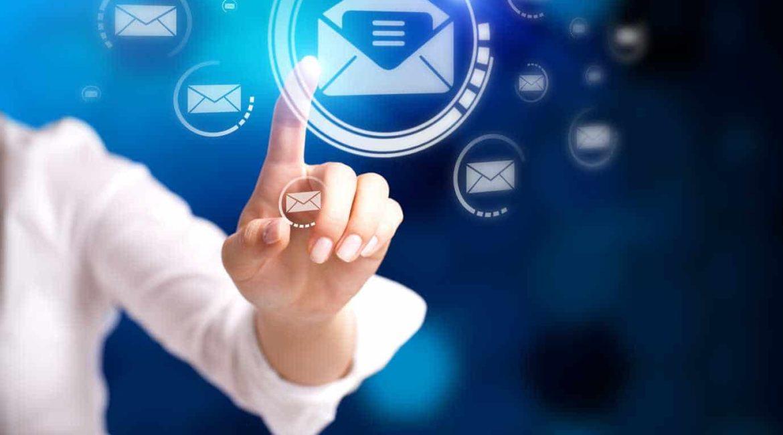 Poznaj 9 najczęstszych błędów w newsletterach mających wpływ na obniżenie konwersji 1