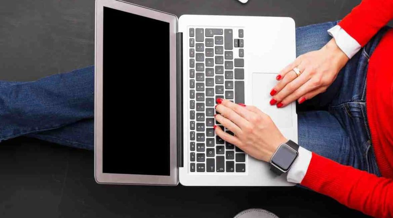 Jak dobrze zacząć relację z nowym subskrybentem? Top 10 najlepszych praktyk w mailach powitalnych. 1