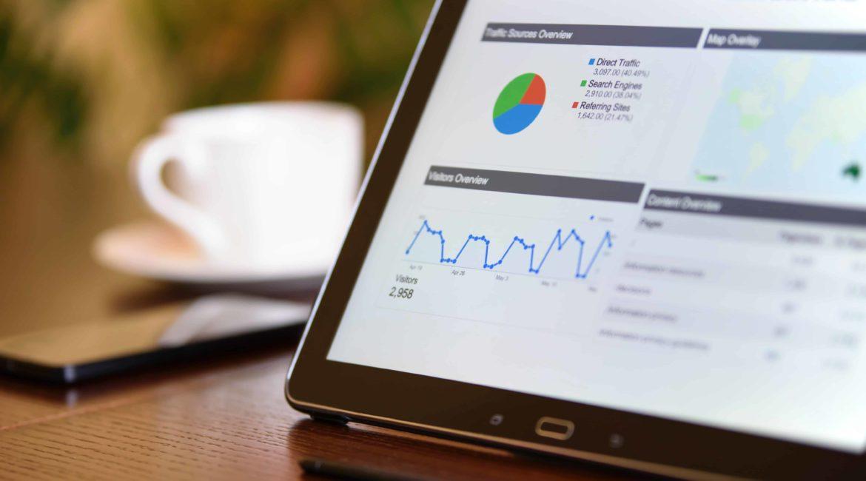 SEO i Pozycjonowanie - Jak to się ma do Marketing Automation? 1