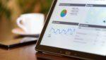 SEO i Pozycjonowanie - Jak to się ma do Marketing Automation? 13