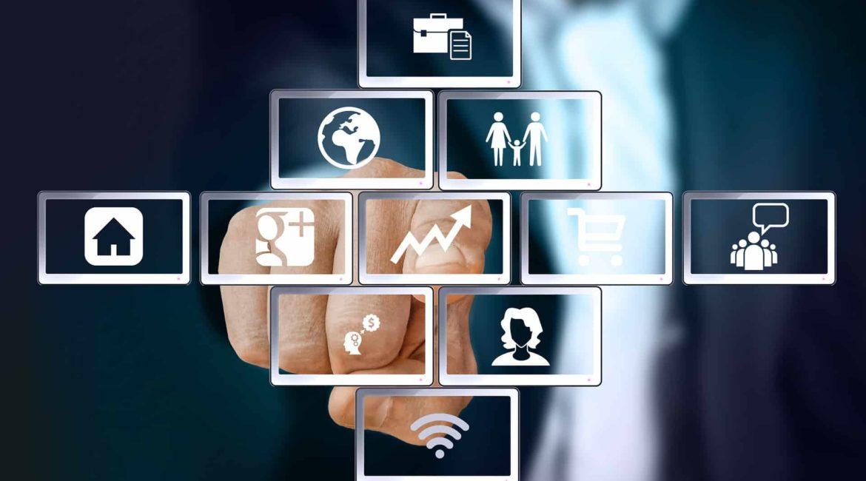 Pełna automatyzacja firmy i biznesu 1