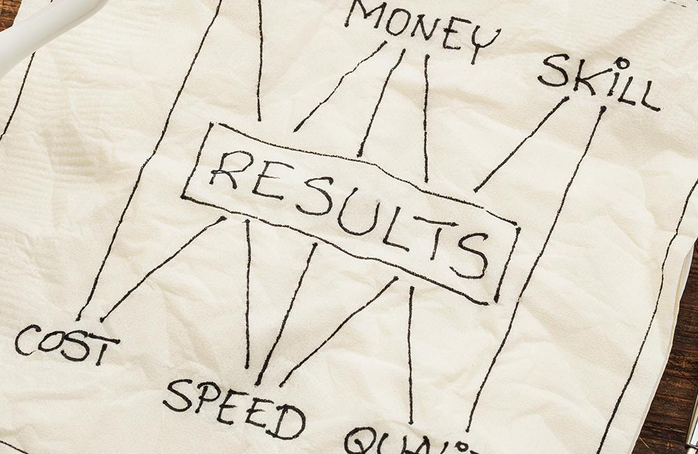 Jak automatyzacja marketingu zwiększa sprzedaż? 1