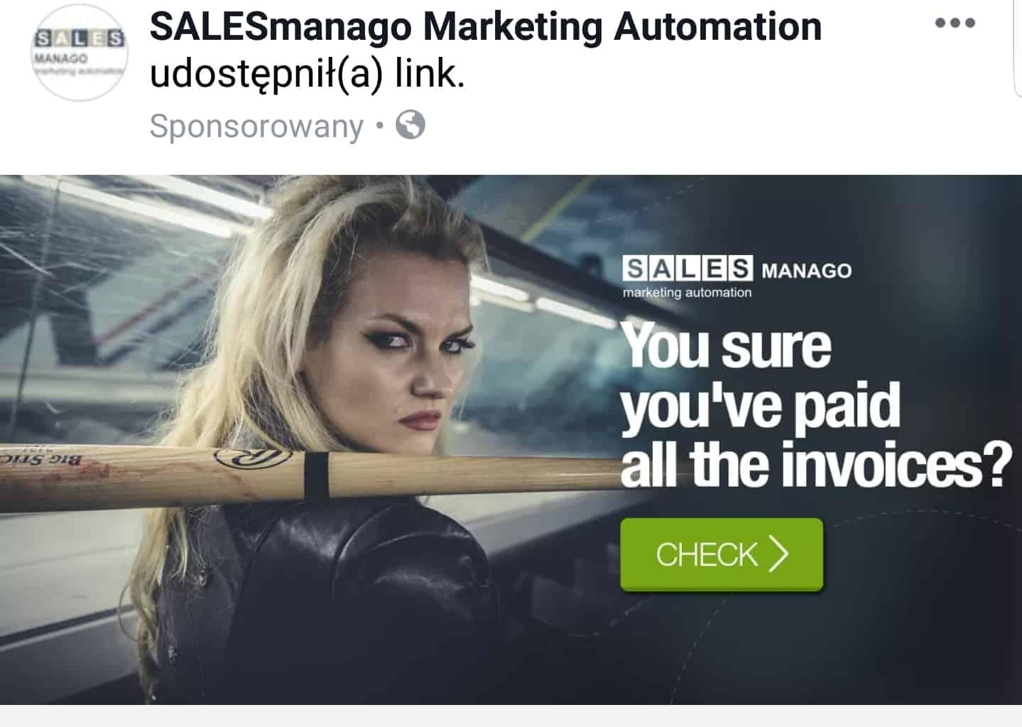 Jak automatyzacja marketingu zwiększa sprzedaż? 2