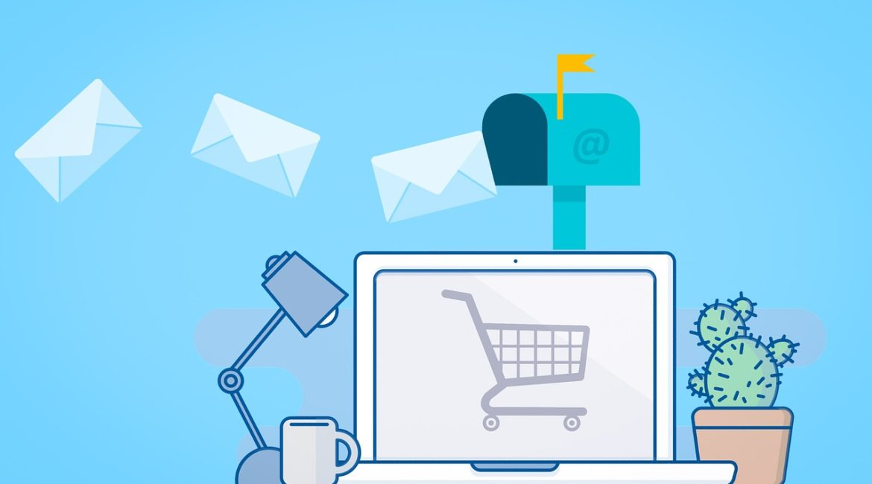 Blog Sklep Internetowy - Ecommerce Marketing Automation Automatyzacja Marketingu