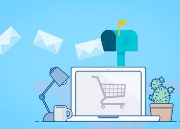 Wykorzystanie bloga sklepu internetowego w Marketing Automation