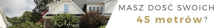 Marketing Automation dla branży nieruchomości 3