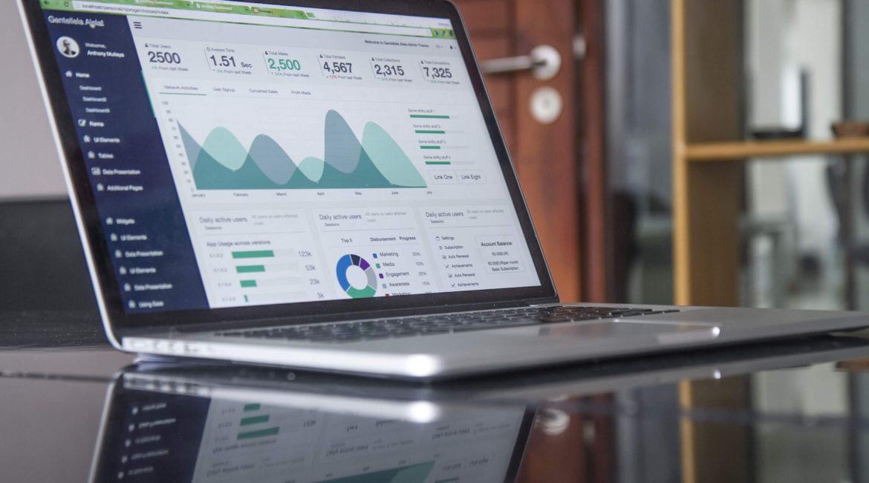 Czym dokładnie jest Marketing Automation i dlaczego powinieneś jak najszybciej wdrożyć to rozwiązanie w swojej firmie? 1